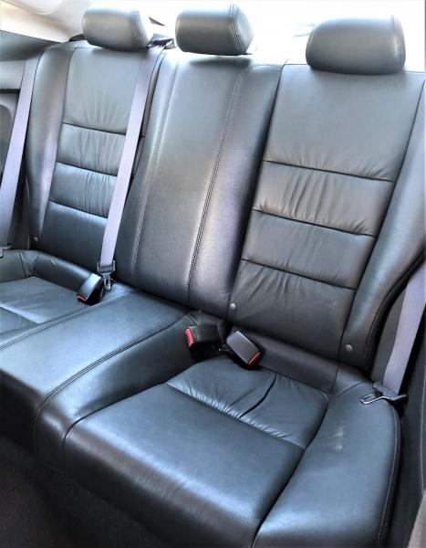 Honda Accord Cpe 2009 price $8,900