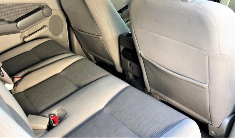 Ford Explorer 2006 price $8,900