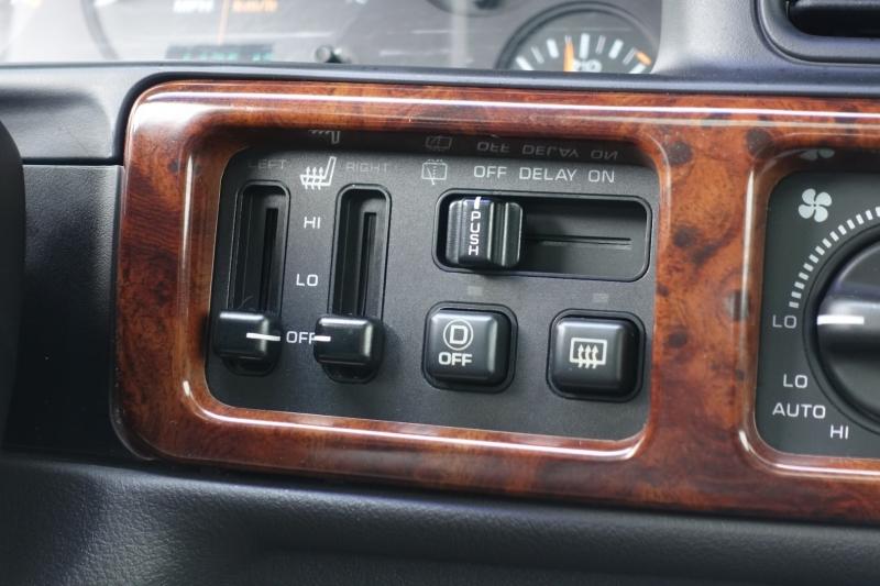 Jeep Grand Cherokee 1997 price $6,950