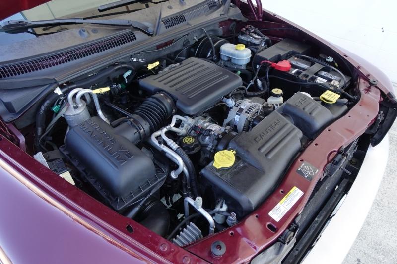 Dodge Dakota 2002 price $6,850