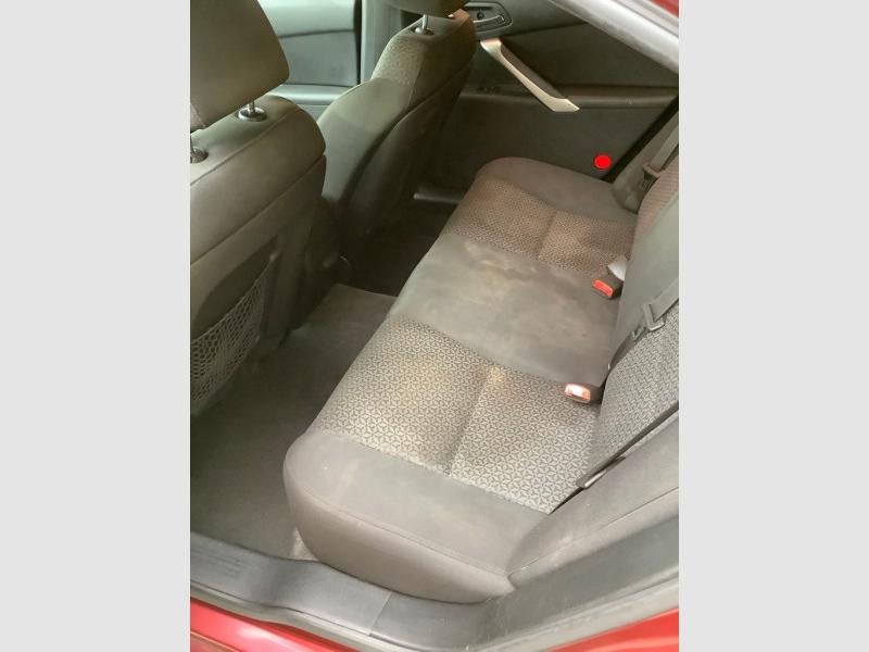 PONTIAC G6 2010 price $825