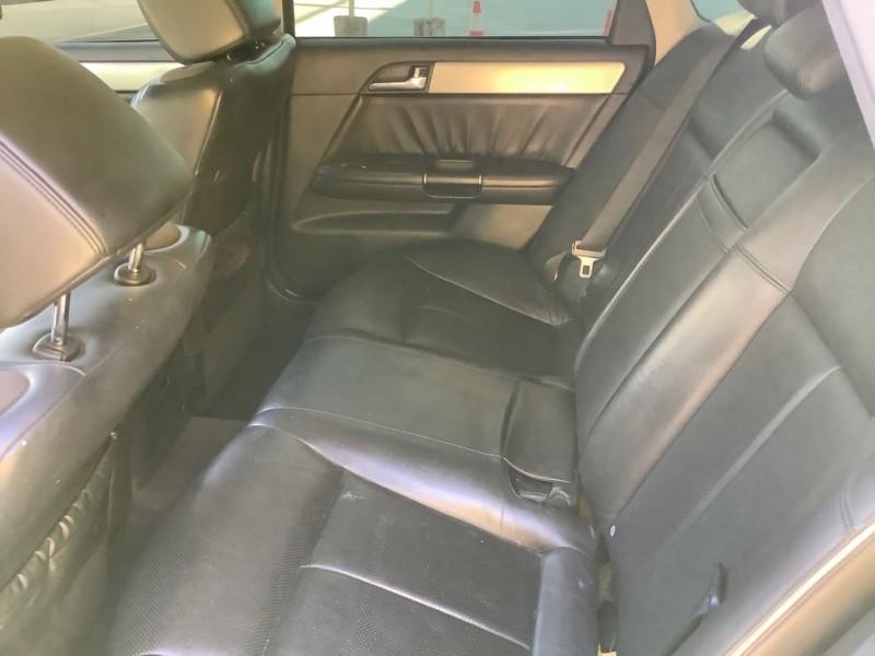 INFINITI M35 2006 price $1,525