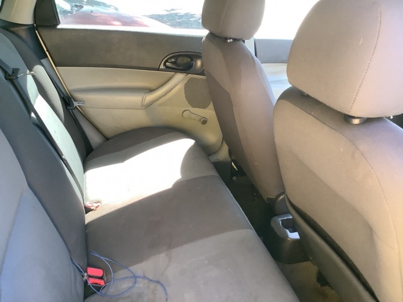 FORD FOCUS 2007 price $600 Down