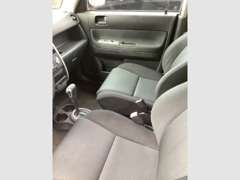 SCION XB 2006 price $825