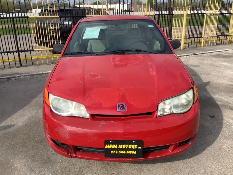 SATURN ION 2005 price $825