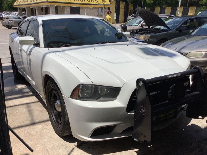 DODGE CHARGER 2014 price $3,000