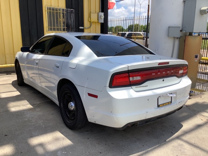 DODGE CHARGER 2014 price $2,500 Down