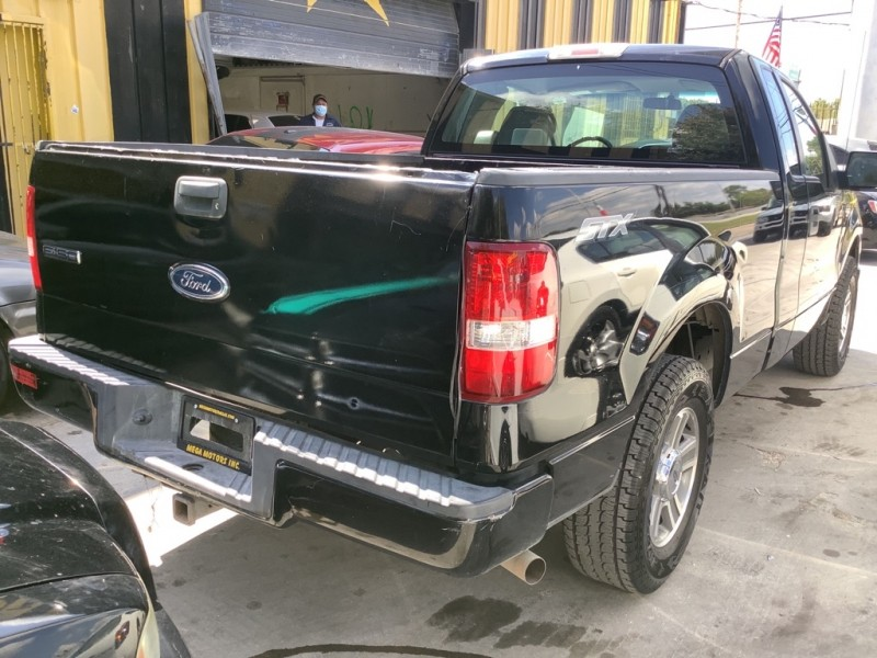 FORD F150 2008 price $2,000 Down