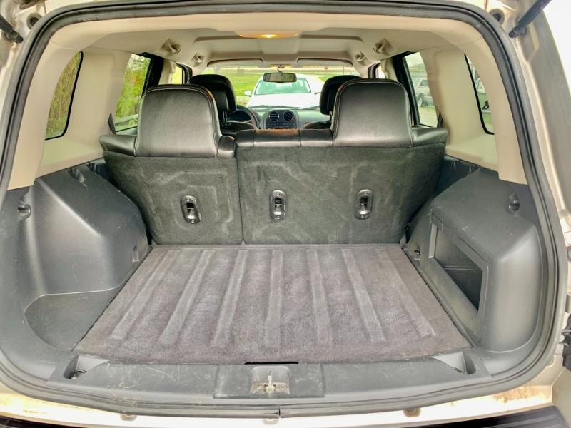 Jeep Patriot 2011 price $6,895
