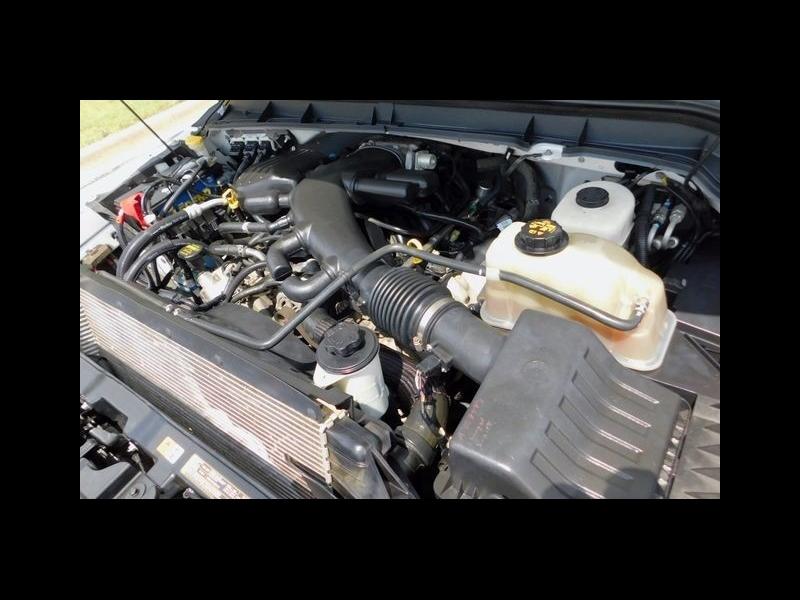 Ford Super Duty F-550 DRW 2012 price $43,500