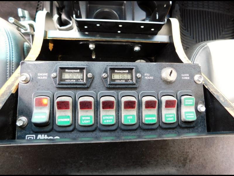 RAM 5500 2012 price $0