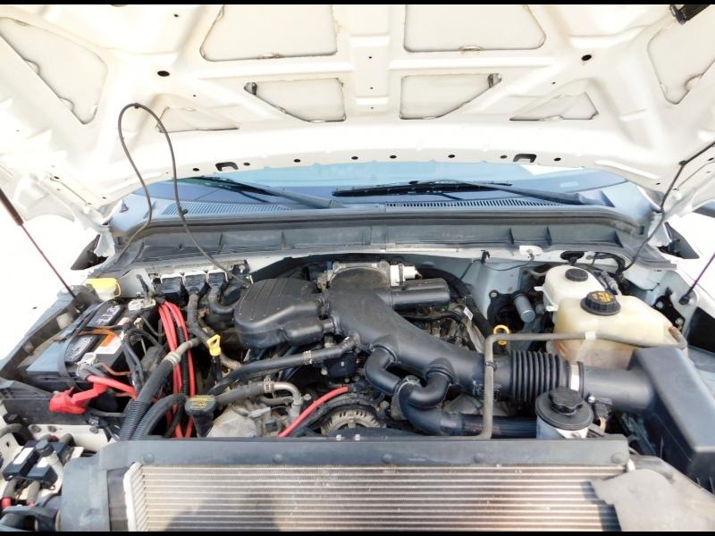 Ford Super Duty F-450 DRW 2012 price $45,000