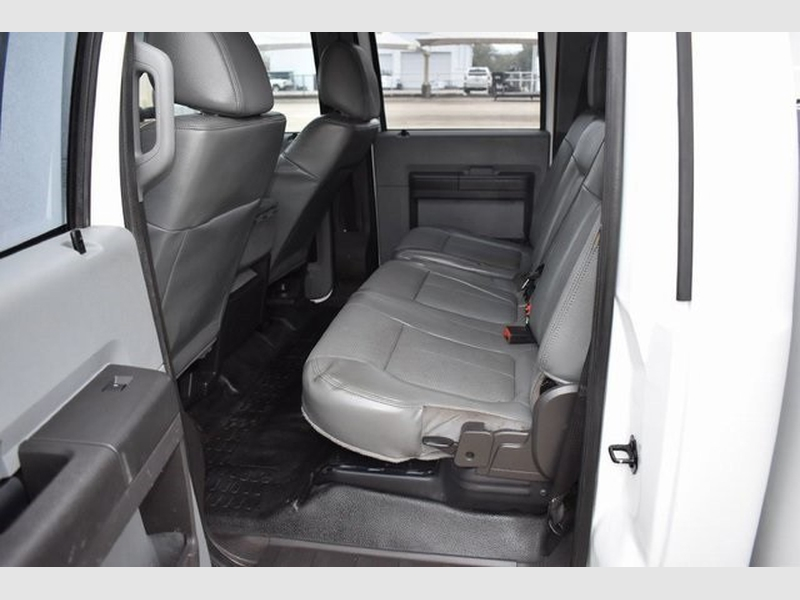 Ford F-350SD 2014 price $16,439