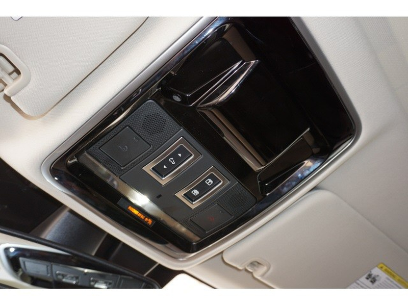 Land Rover Range Rover Sport 2016 price $36,947