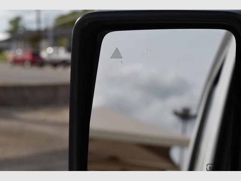 Jeep Wrangler 2020 price $45,582