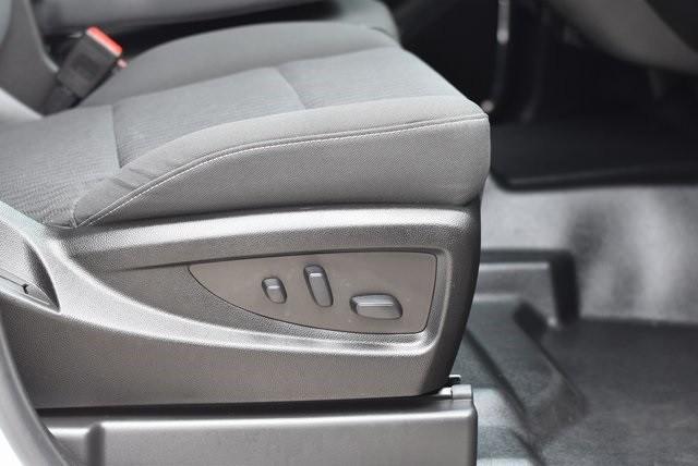 Chevrolet Tahoe 2019 price $36,311