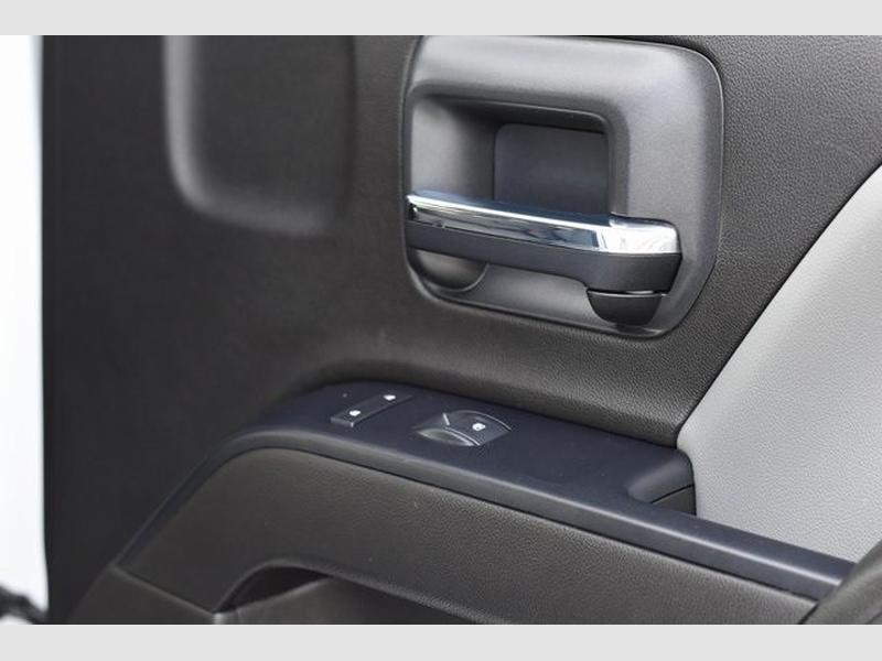 Chevrolet Silverado 2500HD 2018 price $30,272