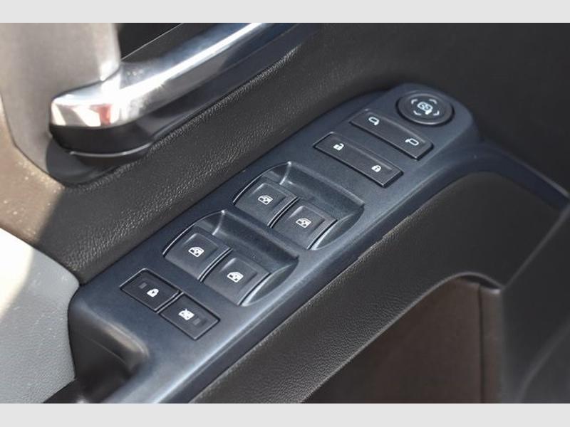Chevrolet Silverado 2500HD 2017 price $26,390
