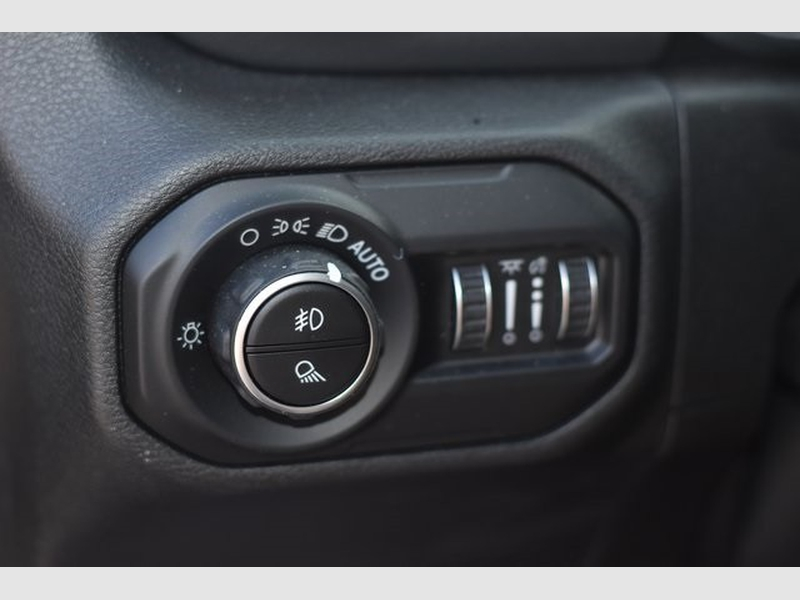 Jeep Gladiator 2020 price $45,653