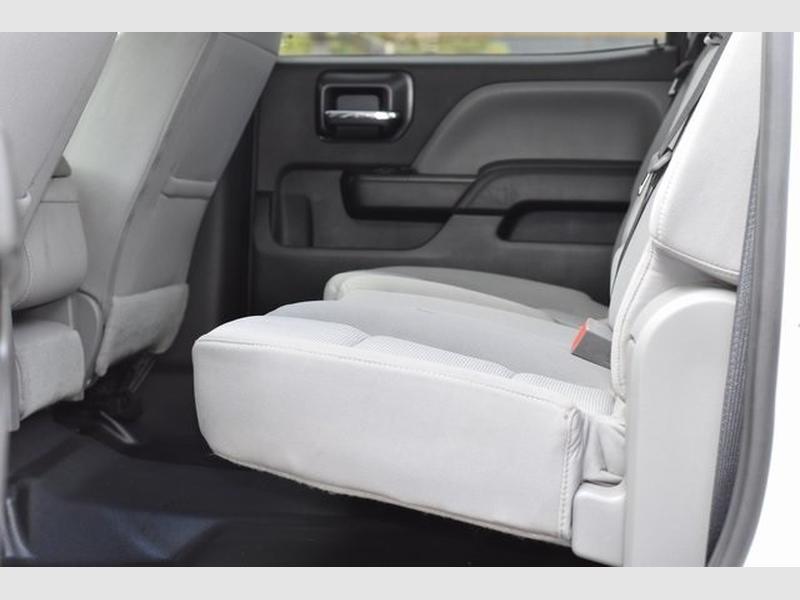 Chevrolet Silverado 5500HD 2019 price $59,543