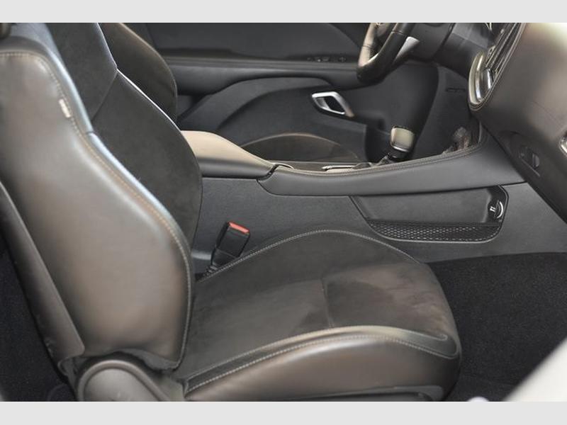 Dodge Challenger 2020 price $49,310