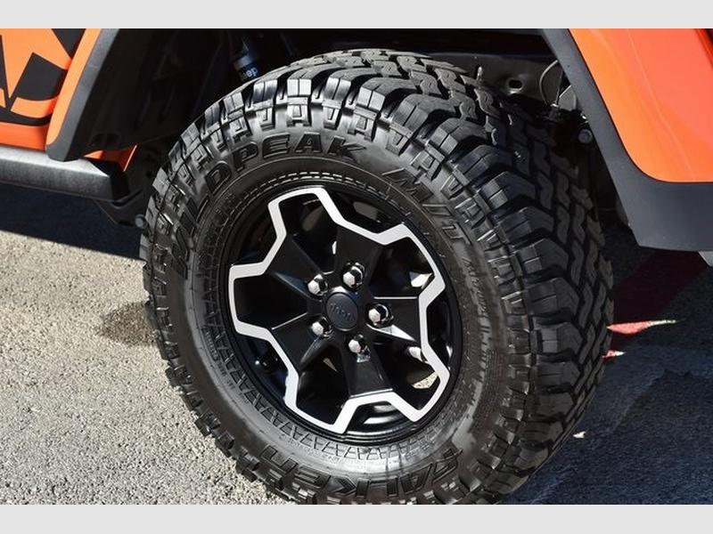 Jeep Gladiator 2020 price $51,997