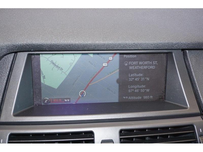 BMW X5 2012 price $11,331