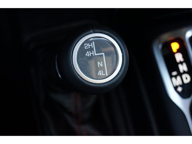 Jeep Gladiator 2020 price $55,434