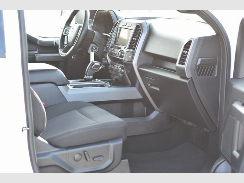 Ford F-150 2020 price $39,748