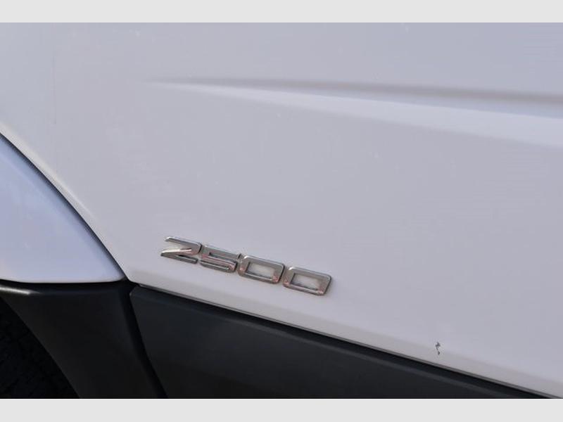 Mercedes-Benz Sprinter 2500 2016 price $25,847
