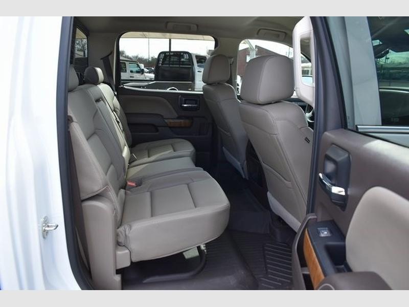 GMC Sierra 1500 2018 price $38,080