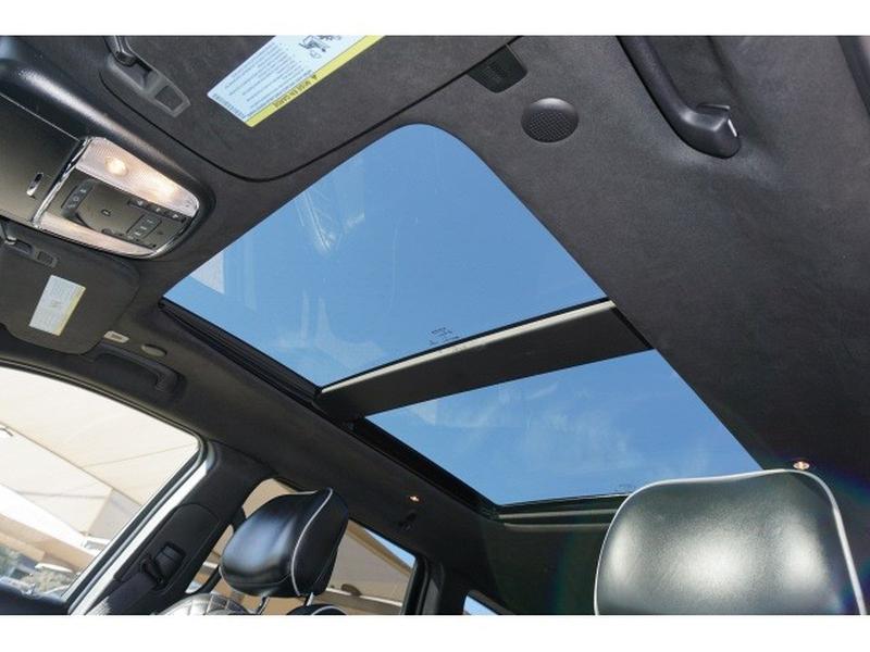Jeep Grand Cherokee 2020 price $45,454