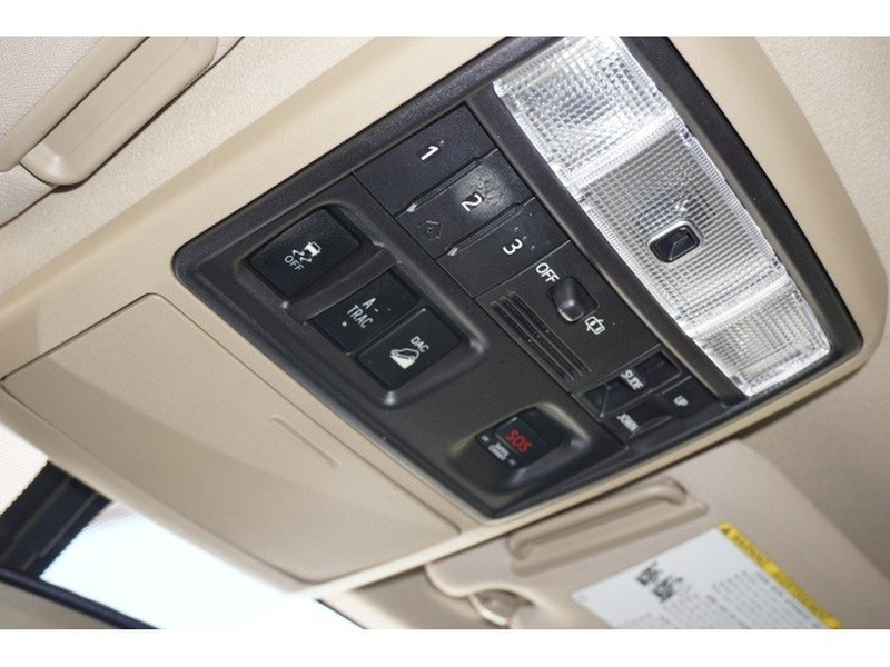 Toyota 4Runner 2013 price $21,788