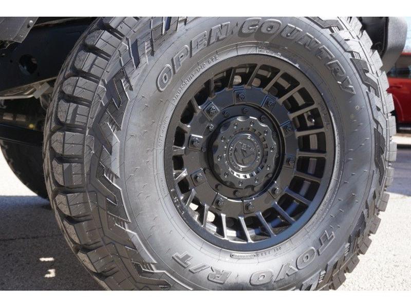 Jeep Gladiator 2020 price $41,040