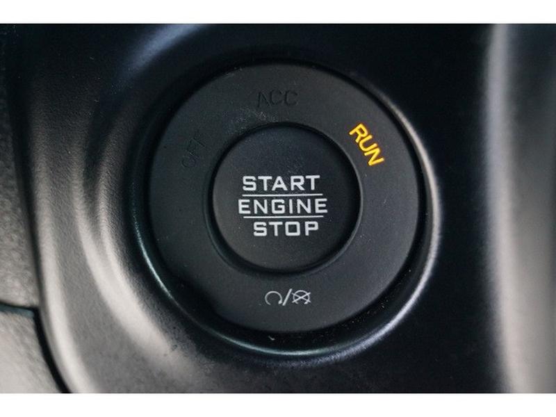 Jeep Gladiator 2020 price $49,211