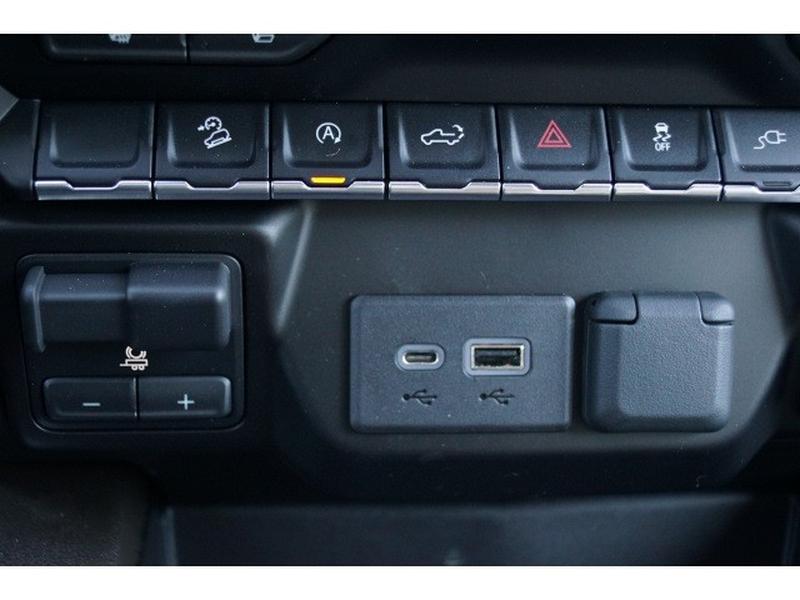 Chevrolet Silverado 1500 2021 price $57,193