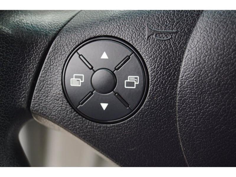 Mercedes-Benz Sprinter 2500 2016 price $26,230