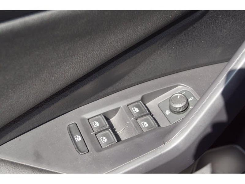 Volkswagen Jetta GLI 2021 price $33,120