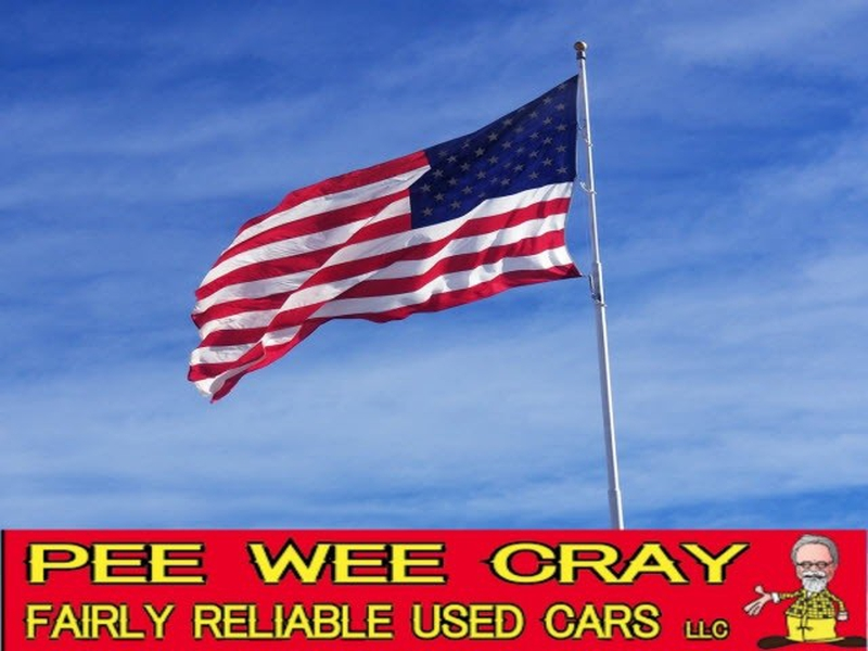 Chevrolet Silverado 2500HD 2020 price $67,599