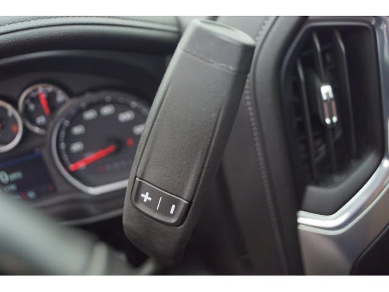 Chevrolet Silverado 2500HD 2021 price $72,703