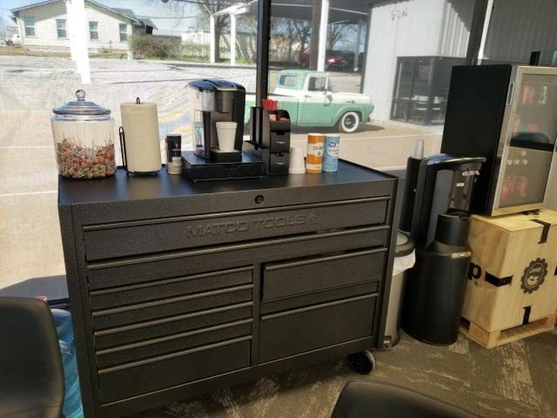 GMC Acadia 2019 price $32,971