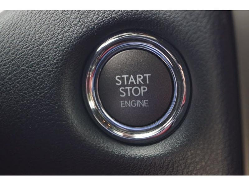 Lexus GX 2021 price $59,400