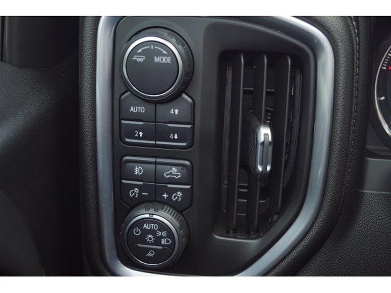 Chevrolet Silverado 1500 2020 price $53,993
