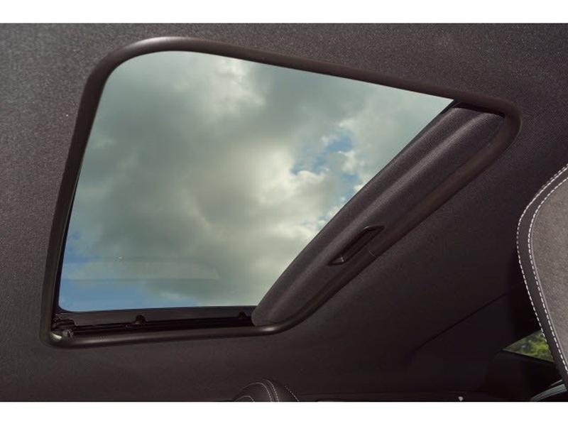 Chevrolet Camaro 2021 price $44,514