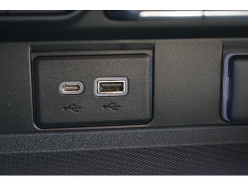 Chevrolet Tahoe 2021 price $67,987
