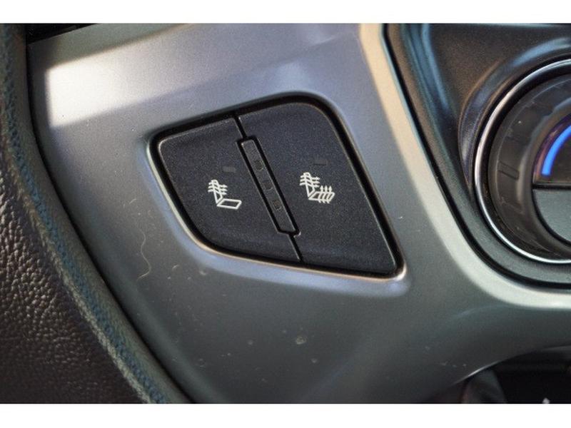 Chevrolet Silverado 3500HD 2018 price $52,400