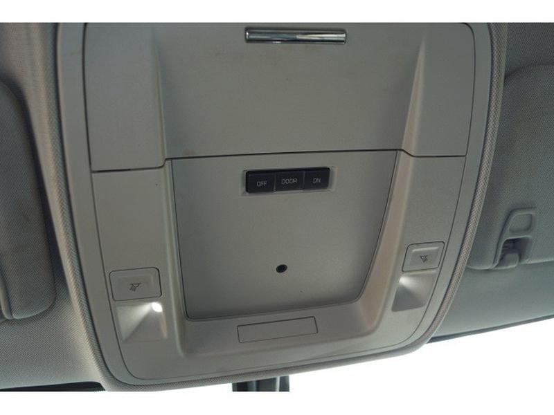 GMC Sierra 3500HD 2018 price $55,995