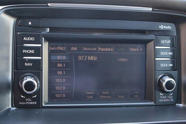Mazda MAZDA6 2015 price $15,989