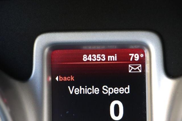 Dodge Journey 2015 price $12,989