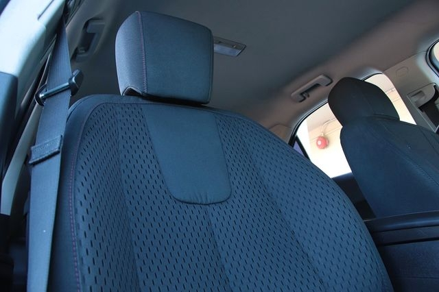 Chevrolet Equinox 2014 price $11,488